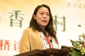 中国最富有的3个女人:拥有财富总和高达2268亿,是女中豪杰