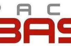 Hbase数据库不稳定解决案例一则