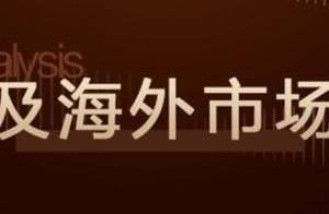 第二届新浪金麒麟港股及海外最佳分析师:第一名兴业证券