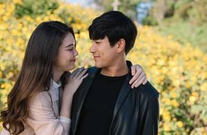 """泰国女星遭受网络暴力,决定起诉上百名""""键盘侠"""":不会轻易原谅"""