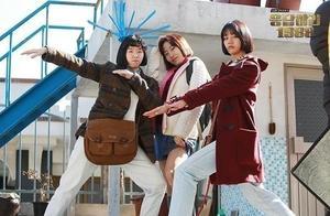 韩女星李世英从小因外貌自卑 整形完 网赞连素颜都美