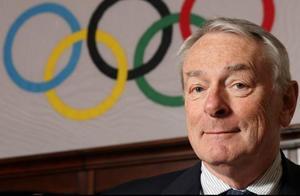 庞德警告东京奥运会恐难如期举办,延期还是取消是两难的选择