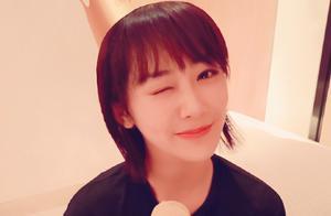 杨紫发文庆祝28岁生日,张一山晒童年照,粉丝控评用头像送祝福