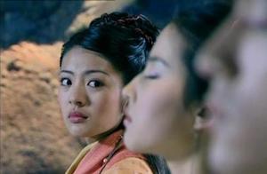 仙剑2电视剧未翻拍原因曝光:林月如复活,李逍遥竟成最大BUG