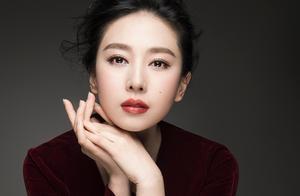 JJ贾晓晨:樊少皇的爱妻,娱乐圈准二胎辣妈,零绯闻的好演员