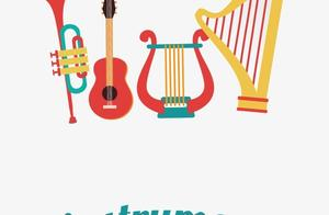 玩转科学活动《我的小乐器》&民主小学 四年1班
