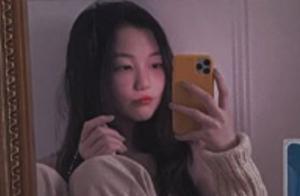 王菲女儿李嫣遭攻击!被质疑炫富做人太难,呼吁网友请先收起偏见