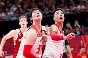 官宣!中国男篮亚洲杯赛程出炉,7天6战,杜锋该如何选人?