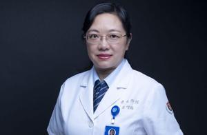 名单公布!青岛大学附属医院妇产科主任崔竹梅荣获全国三八红旗手称号