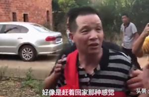 江西张玉环获496万国家赔偿,哥哥:他打算在村里盖栋房子