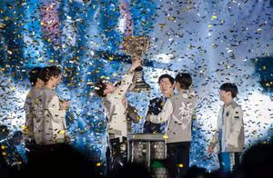 Ning自愿离开赛场!iG宣告人员变动:春季赛Xun首发