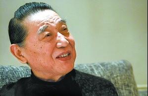 傅雷之子钢琴家傅聪去世,享年86岁,曾夸朗朗,李云迪发文悼念