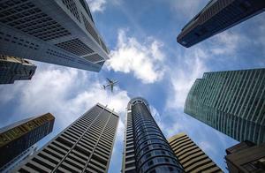 5家银行将合并成山西银行?城商行合并为啥成了银行业的新潮流?