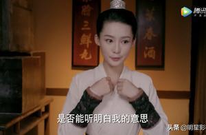《狼殿下》李沁肖战合照甜炸,王大陆剃掉的发型太丑被拒绝