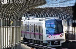 """北京地铁安检和检票有望""""二合一""""安检时可刷卡扫码"""