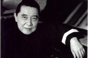 钢琴家傅聪因新冠去世,李云迪发文悼念,郎朗:愿天堂没有病痛