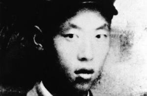 """第71集团军""""抗美援朝英雄人物""""→杨春增:誓与阵地共存亡"""