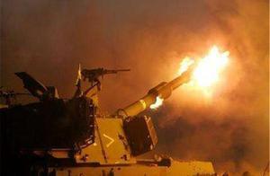 印度撤兵前还搞事情!一炮轰掉巴铁哨所,爆发今年来最大规模炮击