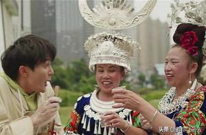 贵州三美:食美景美周深美,欢迎来到爽爽的奇妙之城贵阳