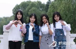武汉理工大学学霸宿舍:集体保研到清华、北大等985高校,真牛!