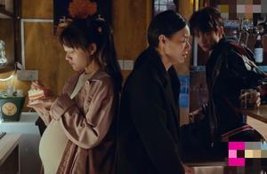 陈凯歌调教有方,《宝贝儿》人物塑造完整,一个个演技绝了!