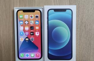 iPhone12正式开卖,Pro版加价千元,网友:等等再说