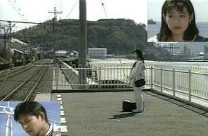 东京爱情故事:有些缺憾,归于宿命