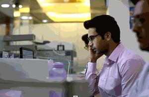堪比《活埋》的印度电影,全程个人秀演技,结局压抑又现实