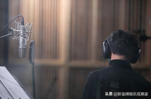 丁真要出新歌?之前在卫视清唱实力惊人,进娱乐圈的节奏?