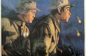 《上甘岭》64周年:原型人物健在,女主角息影,男主角遗憾离世
