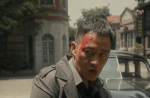 狼殿下结局肖战成为最终赢家|李易峰和金晨羞涩了|编剧胭脂过往