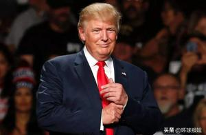 戏剧性反转?美国大选计票出错,拜登或高兴不起来了