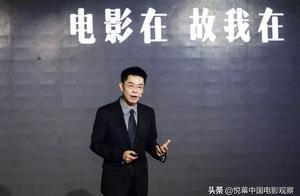 2020年是中国电影最难的时刻吗?