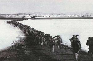 重温《谁是最可爱的人》,70年前的那场战斗让人潸然泪下