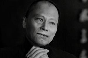 一路走好!台湾著名导演张毅因输血感染离世,生前全身插满管子