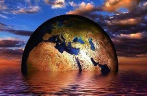 科学家发现超级地球,距地球约22光年,与地球相似度高达85%