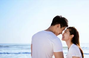 李冰冰官宣和男友分手!四年恋情走到头,并透露分手原因