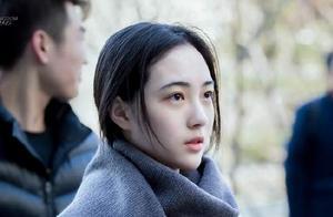 SNH48赵嘉敏解约起争议,多人曝出上学扣工资,公司劝退学?