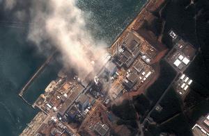 国际组织重磅示警,日本终于瞒不住了,这次要让全人类付出代价