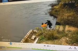 女子被前同事推下水,双双溺亡!更多细节披露