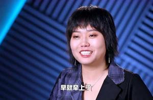 汪涵、李雪琴被中消协点名,直播造假坑网友,明星这么差钱?
