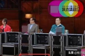 李成儒退出《演员》,批评年轻演员送礼!讽刺导演:你缺那顿饭?