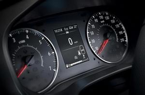 2035年,禁售燃油车会实现吗?