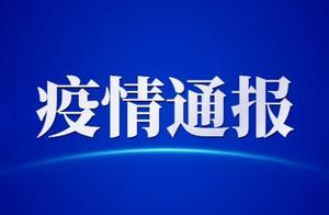 最新!21日通报新增确诊16例,其中本土7例 上海2例详情公布 天津一所幼儿园出现环境阳性样本