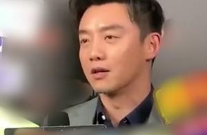 """郑恺宣布苗苗生女,鹿晗被催婚,""""跑男家族""""进入了婚育模式"""
