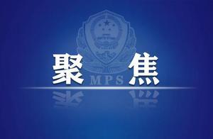 五中全会释放未来中国发展重要信号