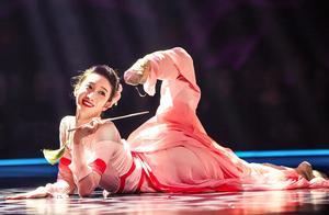 评分9.4,十期节目播放近7亿,《舞蹈风暴》凭啥成爆款?