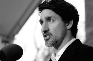 19名加拿大前政要,联名要求释放孟女士,特鲁多回应
