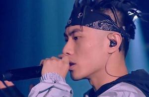 2019刘聪长沙演唱会在线订票