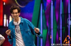 """《往后余生》开机,钟汉良和李小冉再次合作,真是""""活久见""""啊"""